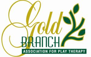APT Gold Branch Award Recipient