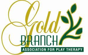 APT Gold Branch Award Recipient