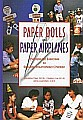 Paper Dolls Paper Airplanes - AAPT History