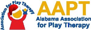 Alabama Play Therapy Association