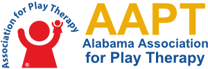 Alabama Association for Play Therapy