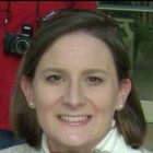 Katie McKeen - President - Alabama Association for Play Therapy