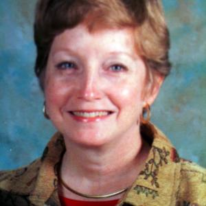 Celeste Neil - President of Alabama Association for Play Therapy