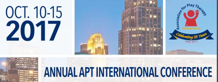 APT in MN logo